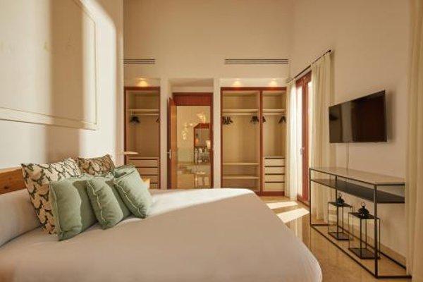 Villa Ruby by Cap Vermell Estate - 6