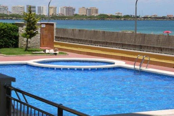 Playa Principe - фото 50