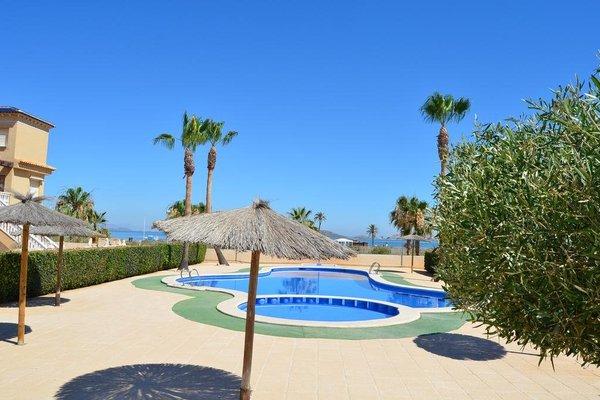 La Vista - Playa Paraiso - 50
