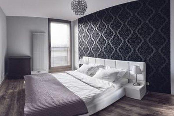 Luwri Apartments - фото 28