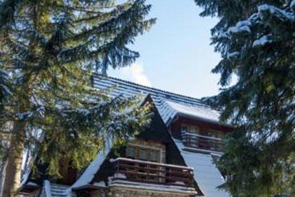 Klimatyczny Dom W Sercu Miasta - фото 23