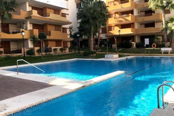 Apartamento Punta Prima 1 - фото 8
