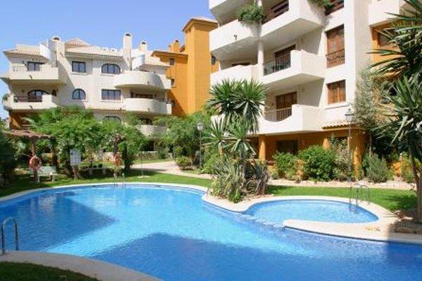 Apartamento Punta Prima 1 - фото 4