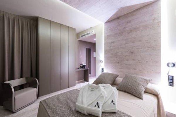 Hotel Spa Elia - 50