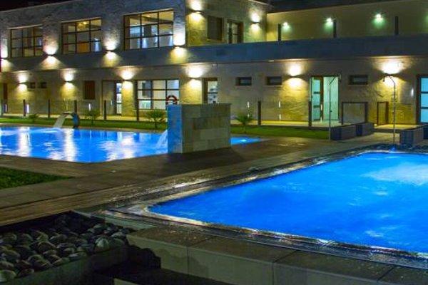 Hotel Spa Elia - 17