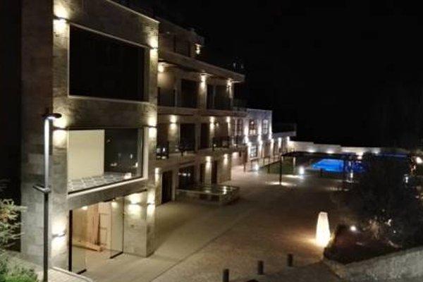Hotel Spa Elia - 21