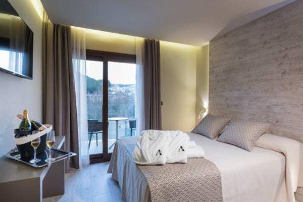 Hotel Spa Elia - 3
