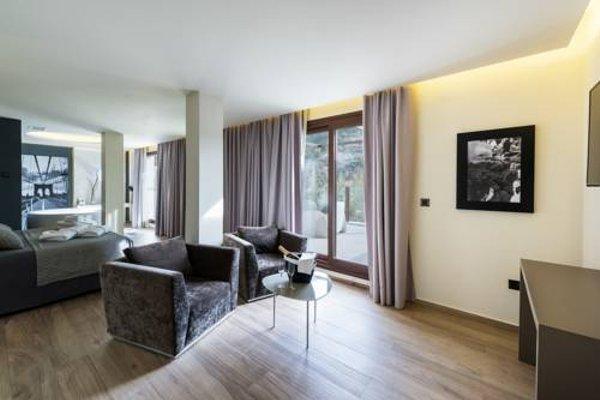 Hotel Spa Elia - 4