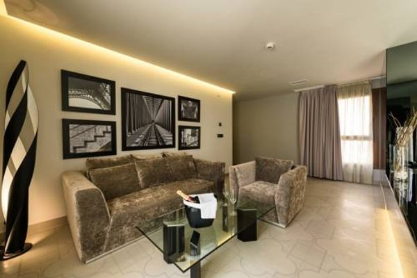 Hotel Spa Elia - 5