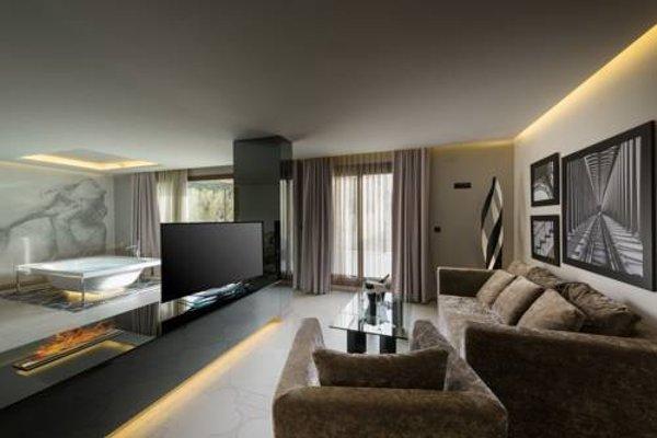 Hotel Spa Elia - 6