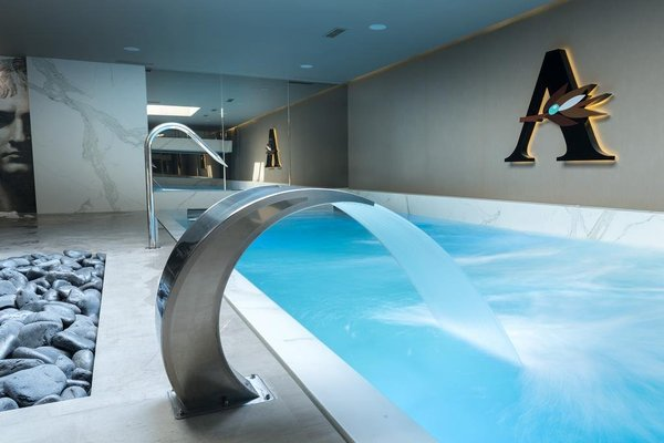 Hotel Spa Elia - 7