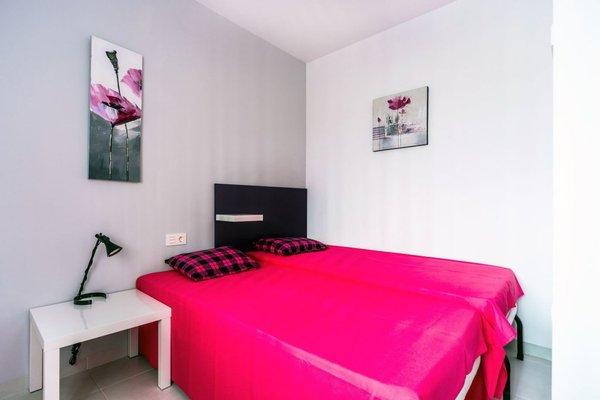 Top Floor Apartment Sabrina - фото 6