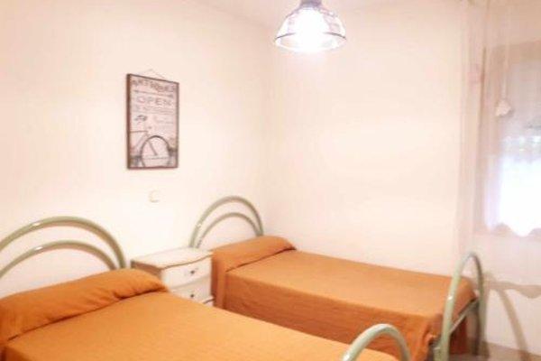Apartament Vall Fosca - 13