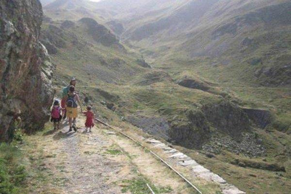 Apartament Vall Fosca - 16
