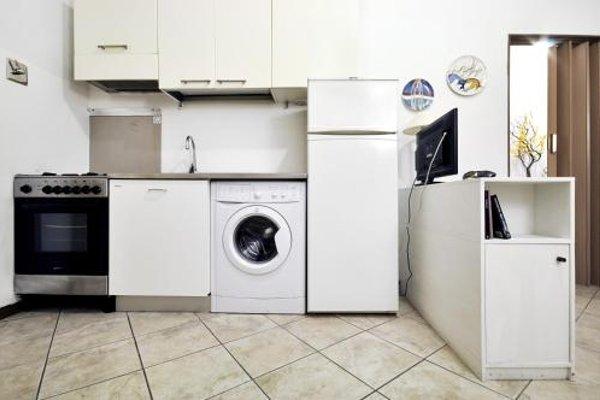 Castellani Apartment - 10