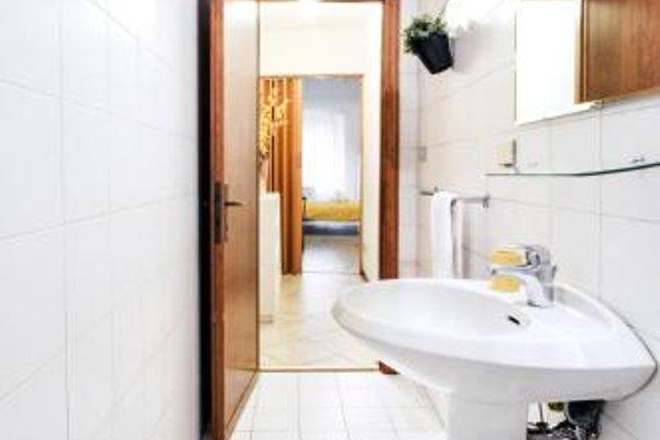 Castellani Apartment - 12
