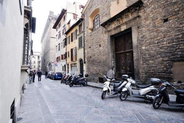 Castellani Apartment - 14
