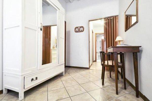 Castellani Apartment - 7