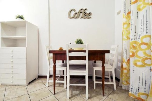 Castellani Apartment - 9