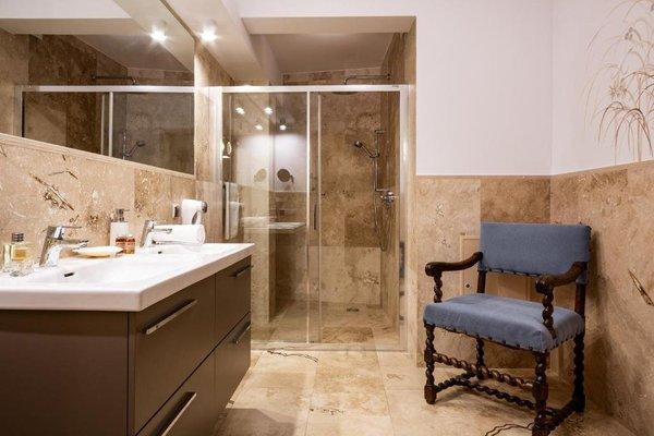 Apartamenty Folk & Art Krupowki 25 - фото 9