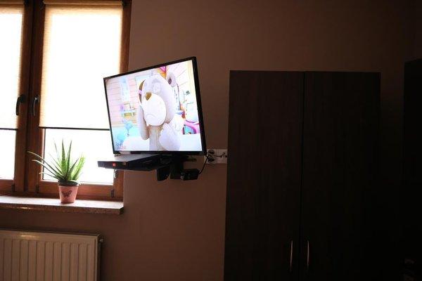 Noclegi Andersa - фото 10