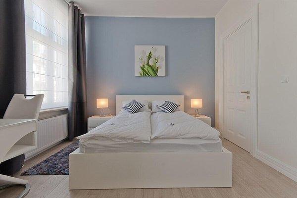 Imperial Apartments - Cassino - фото 6
