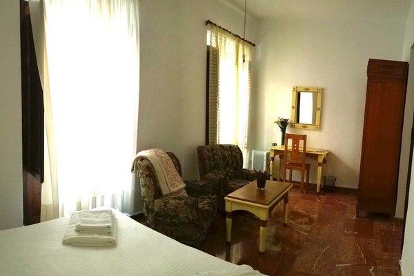 Casa Patio de la Vega - фото 5