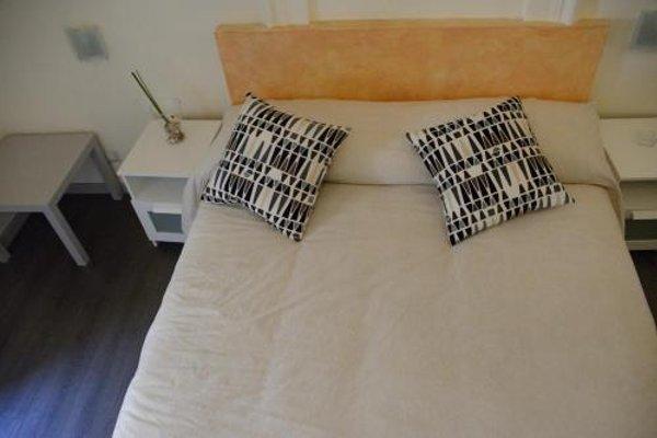 Catania Etnea Bed and breakfast - фото 4