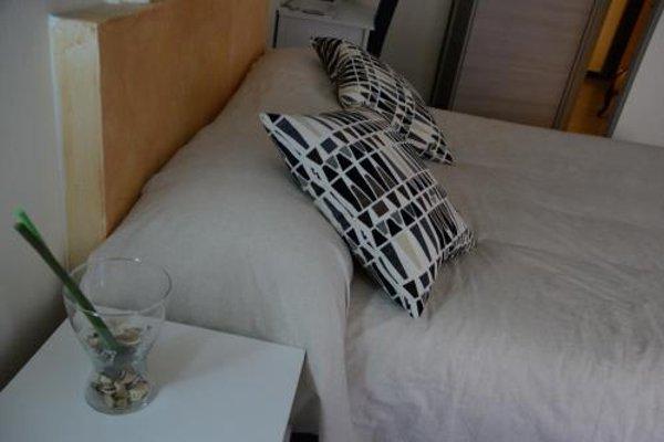 Catania Etnea Bed and breakfast - фото 8