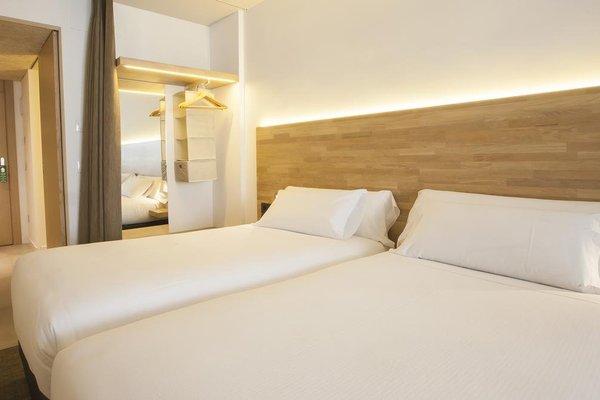 Hotel A Pamplona - 5