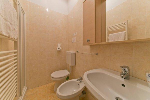 Rialto Comfort House - фото 17