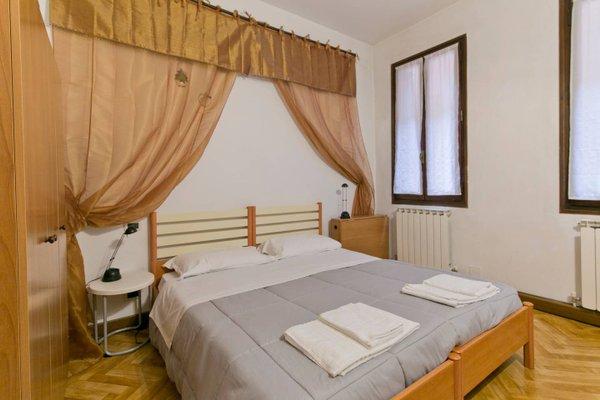 Rialto Comfort House - фото 5