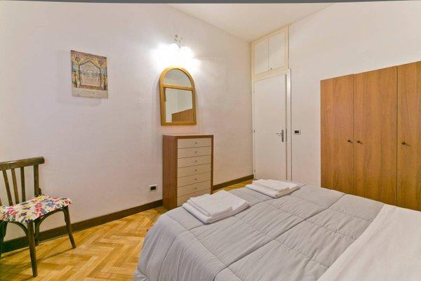 Rialto Comfort House - фото 6