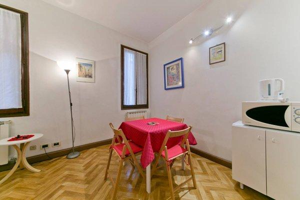 Rialto Comfort House - фото 9