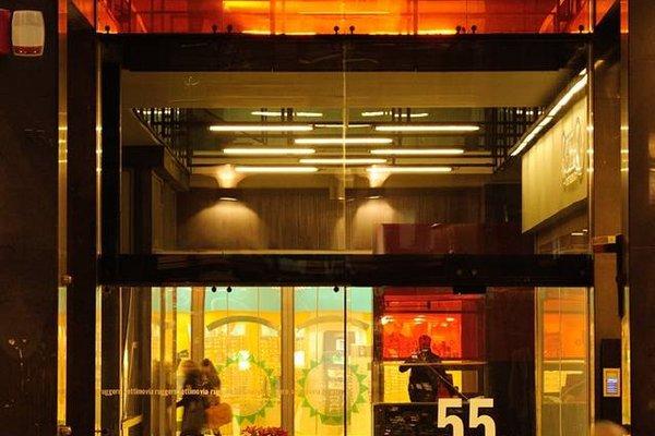 Appartamento A Teatro - фото 21