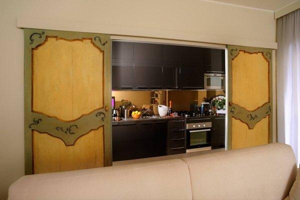 Appartamento A Teatro - фото 6