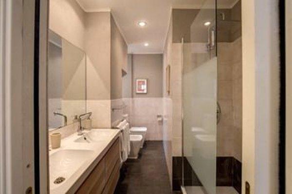 Cinque Terre Stylish Apartments - фото 15