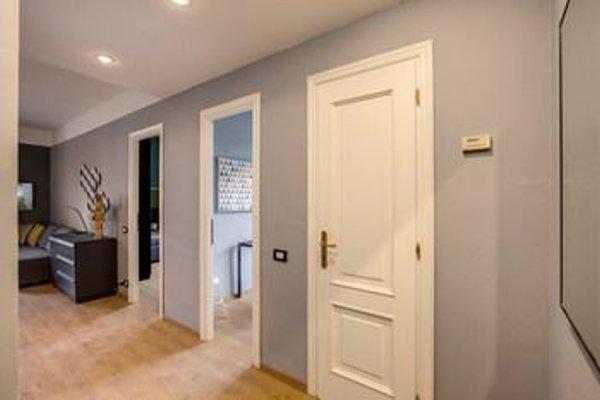 Cinque Terre Stylish Apartments - фото 20