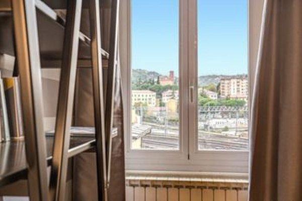 Cinque Terre Stylish Apartments - фото 23