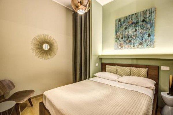 Cinque Terre Stylish Apartments - фото 3