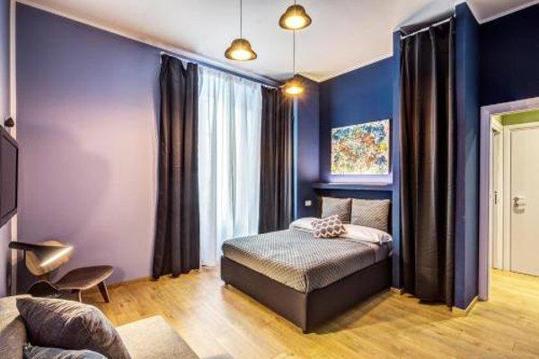 Cinque Terre Stylish Apartments - фото 4