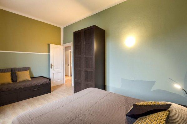 Cinque Terre Stylish Apartments - фото 5