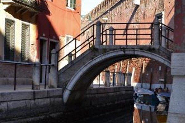 Venice Life - 19