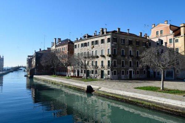 Venice Life - 20