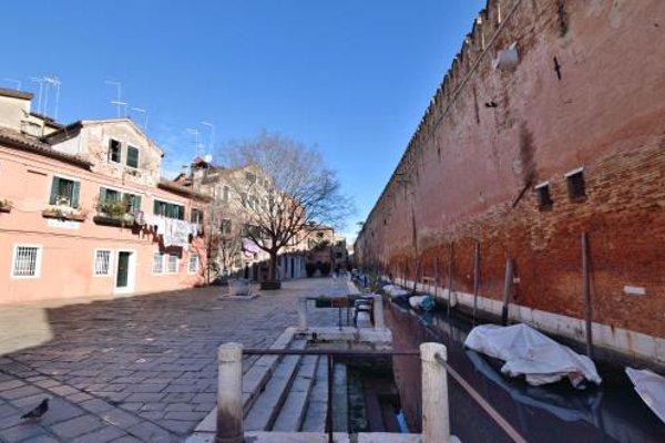 Venice Life - 22