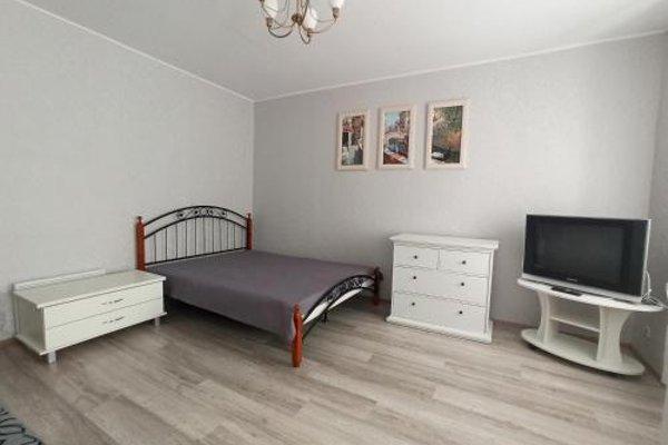 Апартаменты на Московской 9 - фото 11