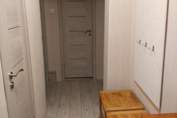 Апартаменты на Московской 9 - фото 20
