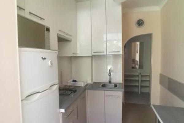Апартаменты на Московской 9 - фото 6