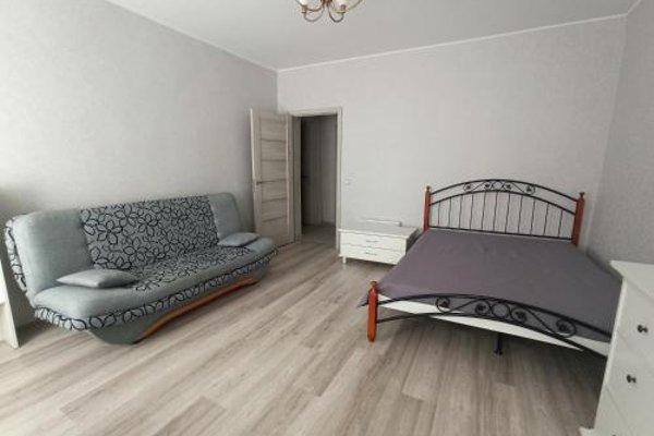 Апартаменты на Московской 9 - фото 7