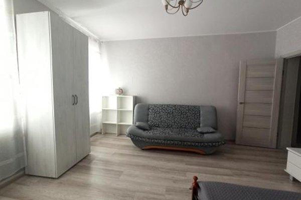 Апартаменты на Московской 9 - фото 8